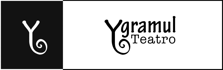 Teatro Ygramul