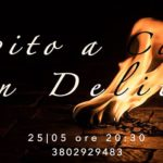 Invito a Cena con Delitto – organizzato da Ludika 1243
