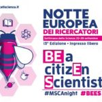 Ygramul è orgoglioso di partecipare alla 13esima Notte Europea dei Ricercatori