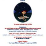ScuolAgire – 2° Raduno Nazionale –  organizzato da PoEtica