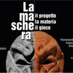 Workshop di Costruzione di maschere in cuoio – Evento del Teatro Ygramul