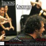 TRAINING CONDIVISO con il Gruppo Ygramul – allo Spazio Studio Ygramul