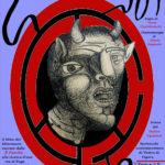 """""""Le Tre Vie del Minotauro"""" – Ultimo Spettacolo della Scuola di EsoTeatro Ygramul"""