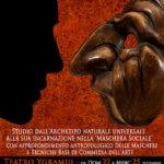 """""""Dalla Terra alla Carne"""" – Workshop di Commedia dell'Arte di Castelfranchi e Guarino"""