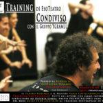 Training di EsoTeatro CONDIVISO con il Gruppo Ygramul – SOSPESO!