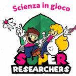 Ygramul per Frascati Scienza!