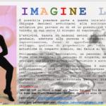 IMMAGINE Lab