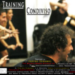 Training di EsoTeatro Condiviso