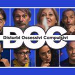 DOC – Disturbi Ossessivi Compulsivi – Laboratorio Saltymbanco 2020-2021